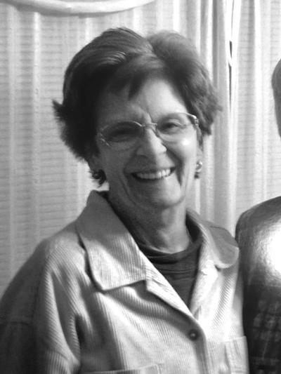 WIL_THU_020118_Avis Monroe obituary.jpg
