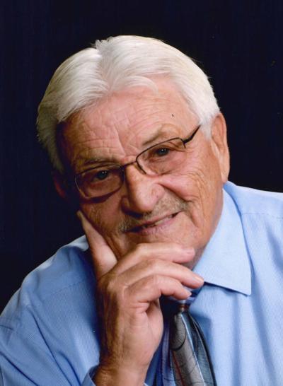 Funeral Services For Dick Larson Saturday News Willmarradio Com