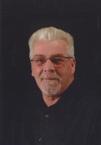Jim Cully