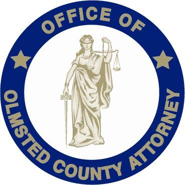Olmsted County Attorney's Office