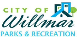Willmar Parks and Rec