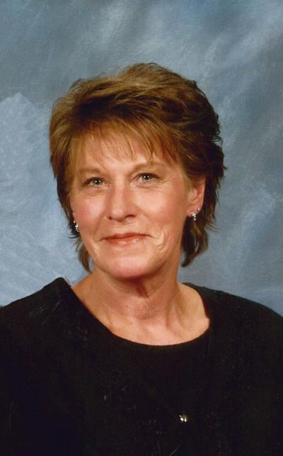 Sue Trandahl