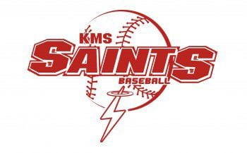KMS Saints