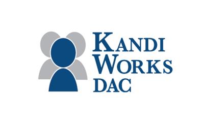 Kandi Works