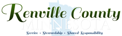 Renville County