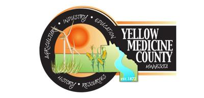 Yellow Medicine County