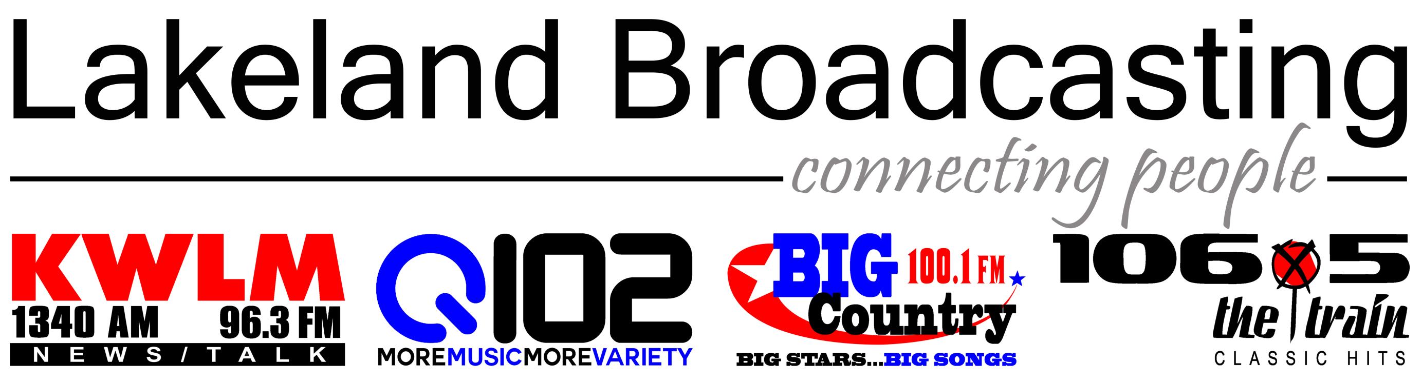 LBC Logos
