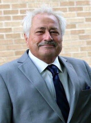 Daryl Quisberg