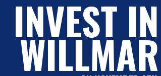 Invest in Willmar