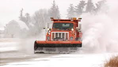 The Farmers' Almanac, Old Farmer's Almanac Differ on Winter