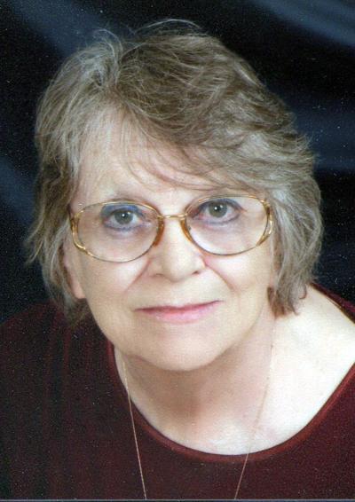 Darlene Gahm