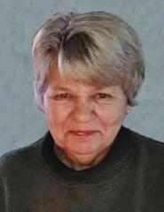 Jacqueline Pillatzki