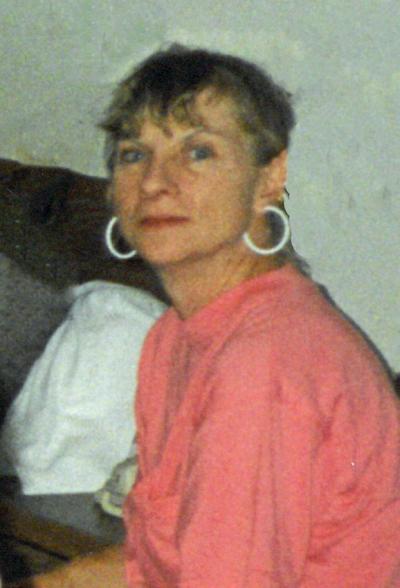 Linda Huffman