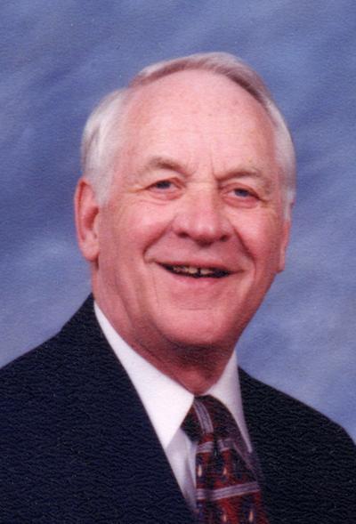 Hogland Funeral Is Saturday At 11 A M News Willmarradio Com