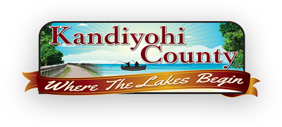Kandiyohi County