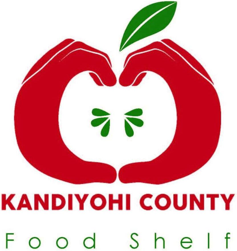 Kandiyohi County Food Shelf