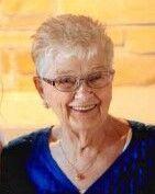 Marcia carlson