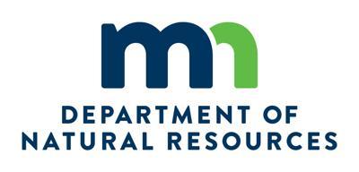 DNR Logo Vertical CMYK