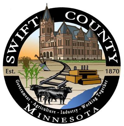 Swift County