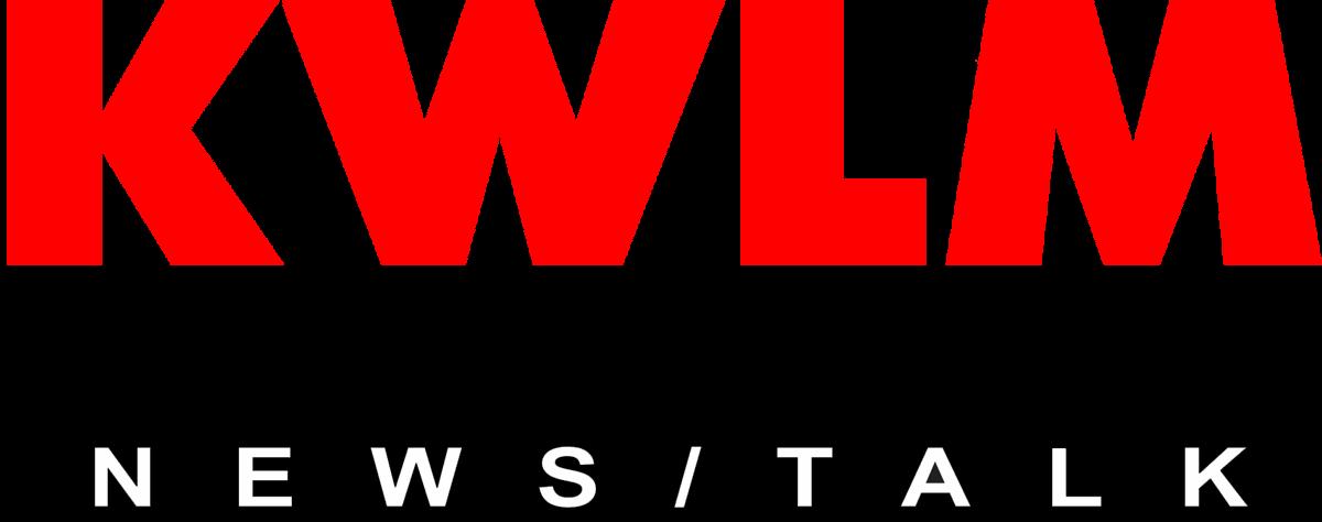 KWLM Logo 2020