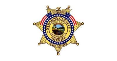 Stearns County SD