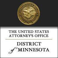 U.S. Attorney for the District of Minnesota