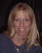 Cindy Pollock
