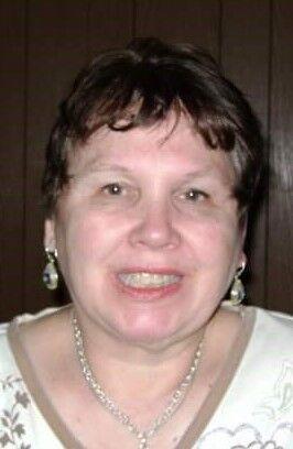 Sherilyn Zimmer