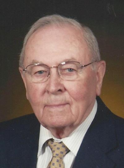 Kenneth Gravley