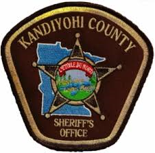 Kandiyohi County SD