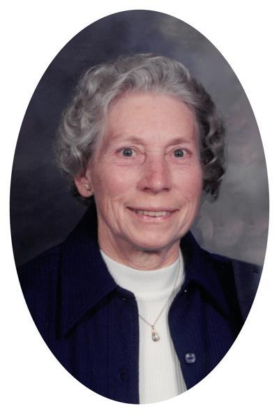 Lenora Holt