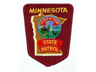State Patrol