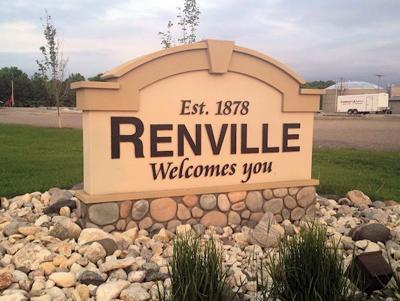 Renville