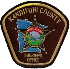 Kandiyohi County Sheriff's Department