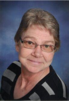 Denise Hess