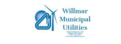 Willmar Municipal Utilities