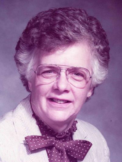 Lorraine Majchrzak