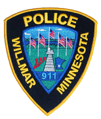 Willmar Police