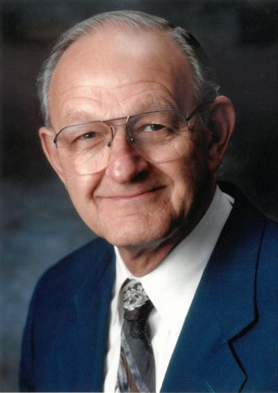 Walt Gislason