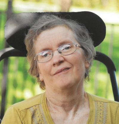 "Susan ""Sue"" E. Gegner"