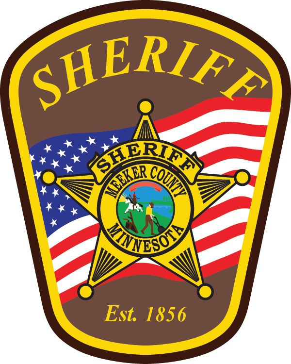 Meeker County Sheriff's Deputy charged with stalking ...