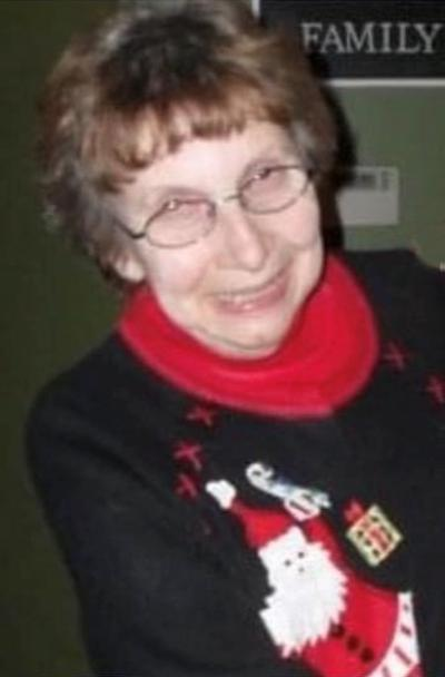 Elaine Korsmo