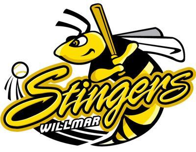 Stingers 2020 Schedule