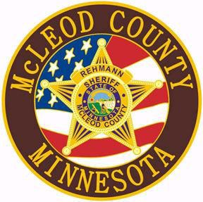 McLeod County Sheriff