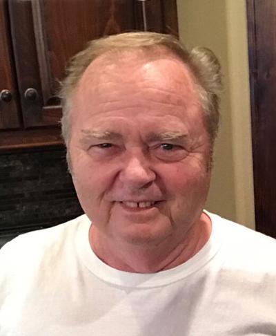 Terry Schmidt