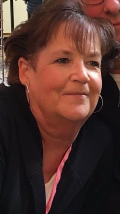 Carol Danielson