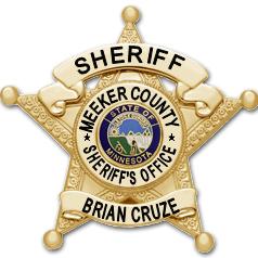 Meeker County Sheriff