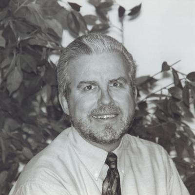 Bill Bannon