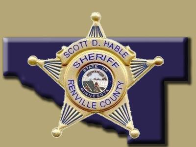 Renville County Sheriff's Department