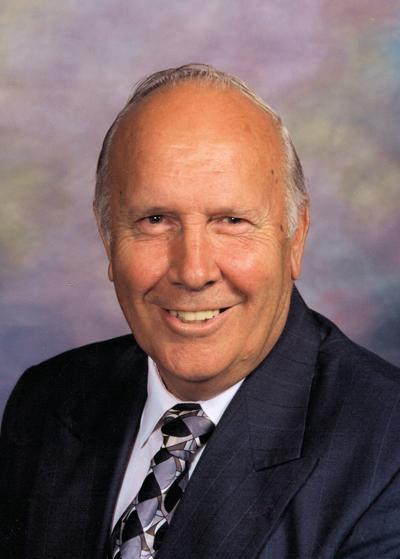 Clifton Hagemeyer